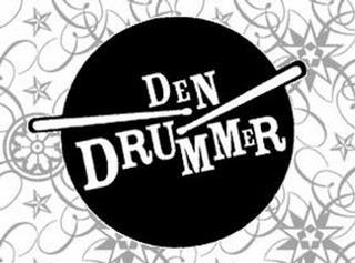 Den Drummer