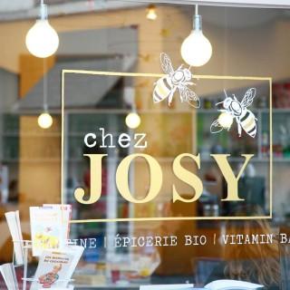 Chez Josy