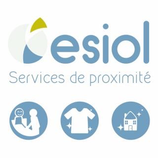 Esiol
