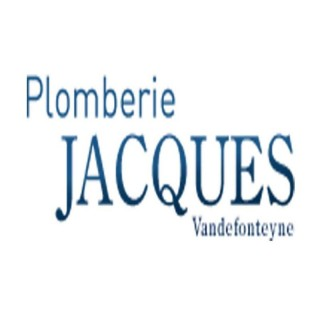 Plomberie Jacques