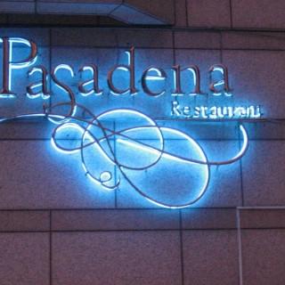 Passadena