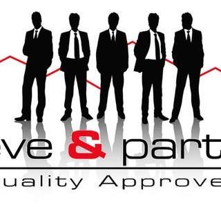 Deneve & Partners