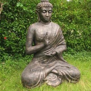 Buddhatuin