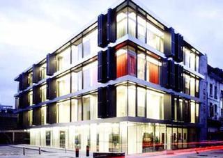 Designcenter De Winkelhaak