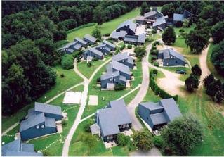 Corsendonk Village