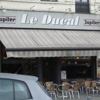 Le Ducal