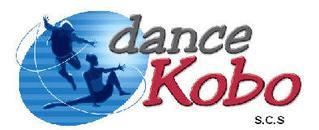 Dance Kobo