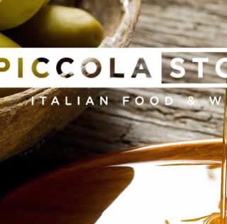 Piccola'Store
