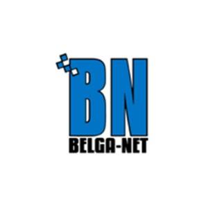 Belga-net