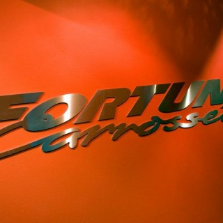 Carrosserie Fortuna