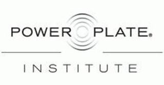 Power-Plate Institute