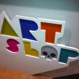 Chapa Art Shop