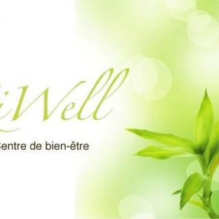 Kiwell Centre de Bien Être