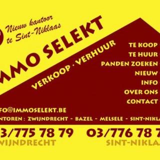 Immo Selekt