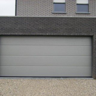 Garagepoorten Wim Vloemans