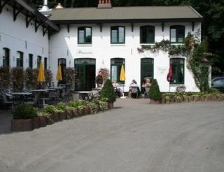 Hotel Ariosa