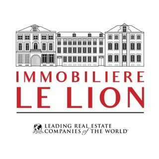 Immobilière Le Lion
