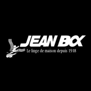 Jean Box
