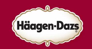 Häagen-Dazs Midi-Zuid