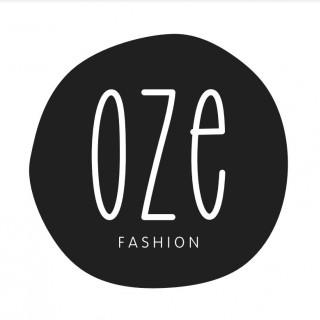 OZE - Fashion
