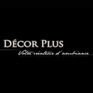 Decor Plus