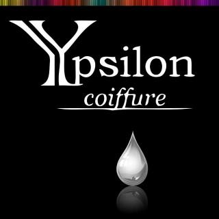 Ypsilon Coiffure