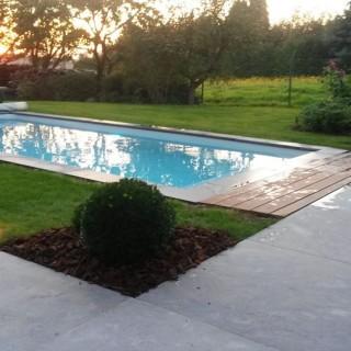 mattimmo piscine