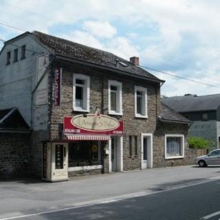 L'Artisan de Saint-Thibaut