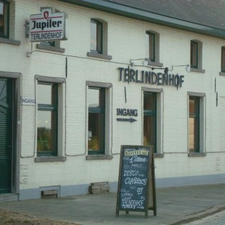 Terlindenhof