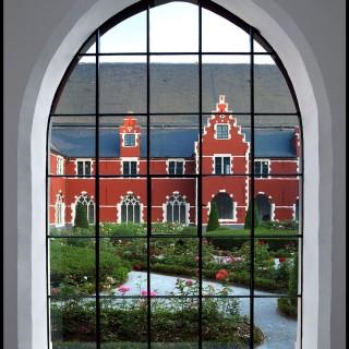 Stadsmuseum Gent - STAM