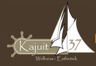 Kajuit37 Wellness & Esthetiek