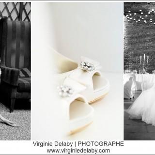 Virginie Delaby Photographe