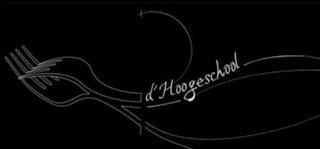 d'Hoogeschool