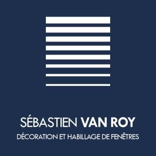 Van Roy Sebastien