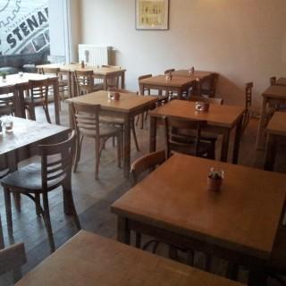 Brasserie Duval