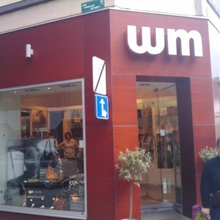 Willems-Mattagne