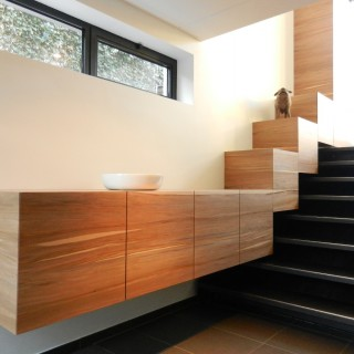 Binnenhuisarchitect - Hogeweg