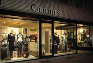 Curtres
