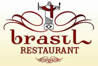 Restaurant Brasil