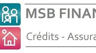 M.s.b. Finance
