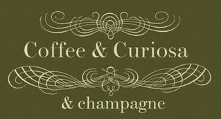 Coffee & Curiosa