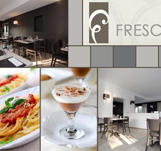 Restaurant Fresca