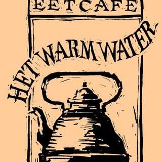 Het Warm Water (L' Eau Chaude)