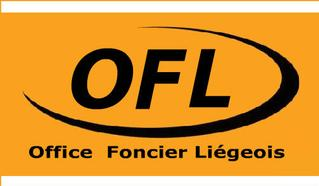 OFL - OFFICE FONCIER LIEGEOIS