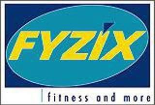 Fyzix