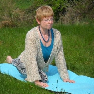 Apaisie Yoga Méditation Philosophie