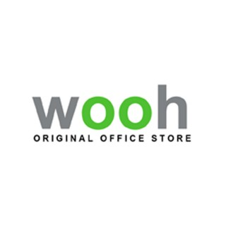 Wooh Store