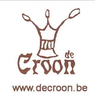 De Croon