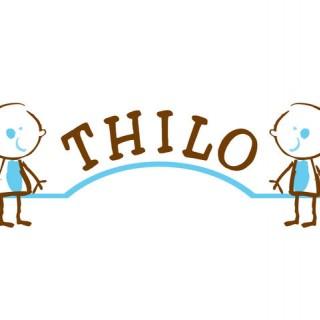 Thilo