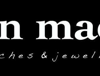Jan Maes